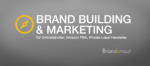 Brandbuilding & Marketing ⭐️ Gruppe von Brandonaut
