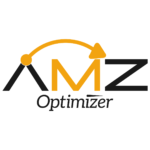 AMZ Optimizer
