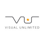Visual Unlimited GmbH