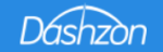Dashzon Tool