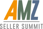 AMZ Seller Summit – online conference for Amazon sellers worldwide