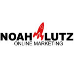 Noah Lutz – Amazon SEO Freelancer