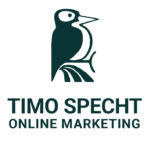 Timo Specht | Amazon SEO & Online Marketing Freelancer in München