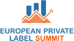 European Private Label Summit logo
