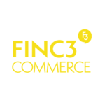 Finc3 Commerce - Amazon und E-Commerce Beratung
