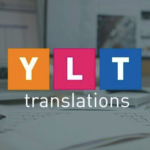 YLT Translations