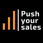 Push your sales